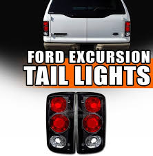 2002 ford excursion tail lights 29 best dream ford excursion images on pinterest ford excursion