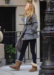 cheapest womens ugg boots uncategorised in their ugg boots tip top shoes nyc