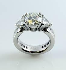 rings engagement rings for women art deco engagement rings