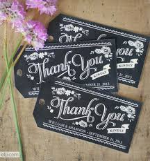 wedding tags free printable wedding favor tags