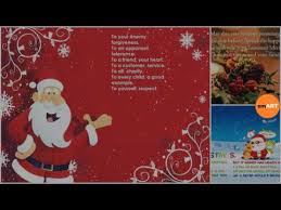 short christmas quotes short merry christmas quotes and messages