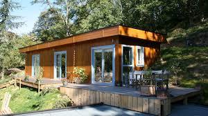 cuisine d été en bois cabane de jardin en bois pour vos loisirs bureau cuisine d été