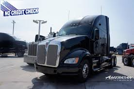 kenworth t700 for sale by owner kenworth sleepers for sale