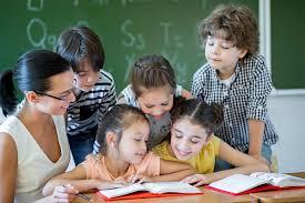 Sample Resume For Substitute Teacher by Sample Resume Elementary Teacher Military Com