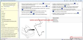 workshop manuals free auto repair manuals page 26
