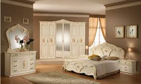 bedroom diy room decorating ideas for small rooms small bedroom