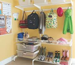 small space solutions storage tips buildipedia