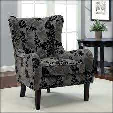 chevron wingback chair u2013 rkpi me