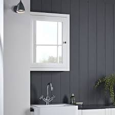 Bathroom Cabinets With Lights Bathroom Cabinets Also Available With Mirrors Lights Uk Bathrooms