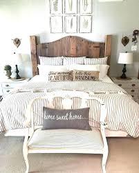 rustic bedroom decorating ideas rustic bedroom decor cozy rustic bedroom design ideas rustic