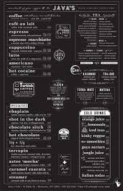 best 25 menu boards ideas on pinterest cafe menu boards menu