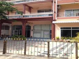 wã schespinne fã r balkon best price on apartment wanida room for rent in pattaya reviews