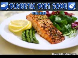 diabetic lunch meals sle diabetes meal plan diabetic diet info on diabete