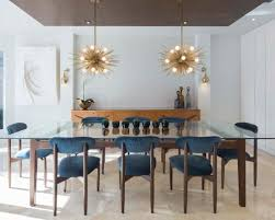 kitchen and dining room lighting ideas dining room lighting ideas houzz