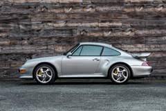 97 porsche 911 for sale 6 used silver porsche 911 turbo s for sale philadelphia pa