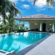 hotel avec piscine dans la chambre algérie prix d une nuit dans un hôtel disposant d une piscine