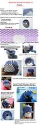 114 best origami 3d images on pinterest modular origami origami