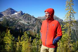review the north face ventrix hoodie switchback travel