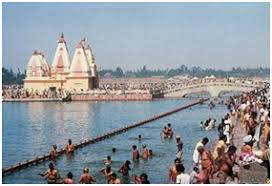 2011 12 01 Archive Bhishma Kund Jpg