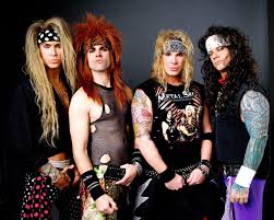 metal hair steel panther hair metal heavy glam ck jpg wallpaper 1600x1280