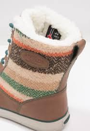 s keen boots clearance keen cheap shoes for boots keen elsa wp winter