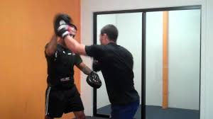 zuu kryptonite training 02 http www thezuu com au shop youtube