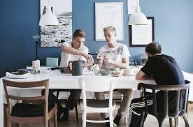 creating a versatile family home for flexible living