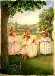 susan wheeler cards 652 best susan wheeler images on susan wheeler rabbits