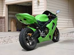 anyone know how to get this exhaust for the zx6 zx6r forum