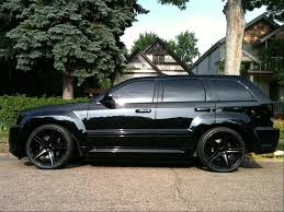 jeep grand cherokee wheels 2014 jeep srt8 rims 22 jeep grand cherokee srt8 wheels in gloss