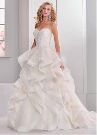 gown wedding dresses buy discount exquisite tulle sweetheart neckline waistline