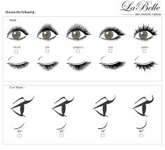 Makeup Remover For Eyelash Extensions Utahlashlady Com Hair U0026 Eyes Pinterest Extensions Makeup