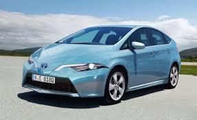 toyota models the world u0027s best selling hybrid car 2015 toyota models