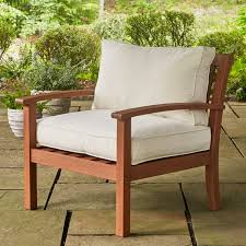 rossi lounge chair with cushions u0026 reviews birch lane