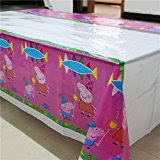 party table covers kids party table covers accessories online buy table covers