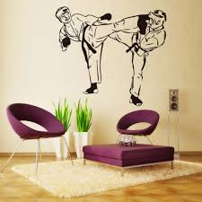 compare prices on room decorations for teens online shopping buy