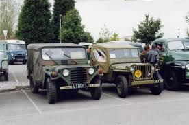 vintage toyota jeep military items military vehicles military trucks military