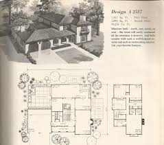 home plan builder house plan vintage home plans old west 2517 antique alter ego