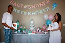 baby shower gender reveal gender reveal baby shower ideas wblqual