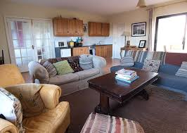 Irish Cottage Holiday Homes by Living In Beach Cottage Holiday Homes Ireland