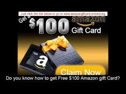win gift cards online instant win gift card win gift cards instant win gift