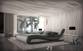 schlafzimmer schwarz wei 20 überraschend schlafzimmer modern schwarz weiß dekoration ideen