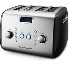 Delonghi Four Slice Toaster Shop Toasters U0026 Toaster Ovens At Lowes Com