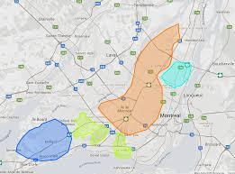 Vatican City Map Til You Can Fit Monaco Liechtenstein Macau San Marino And