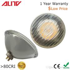 best 20w par56 led l gx16d led replacement bulb 80cri 0 9pf
