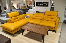 Wooden Furniture Sofa Corner Stylized Retro Corner Sofa
