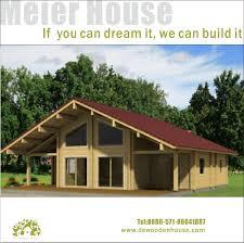 House Kit by List Manufacturers Of Wood House Kit Buy Wood House Kit Get