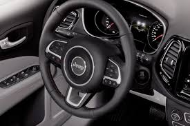 jeep steering wheel new jeep compass 2017 review pictures 2017 jeep compass