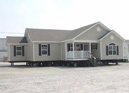 Interior Pictures Of Modular Homes 723 Best Mobile Home Exteriors Images On Pinterest Mobile