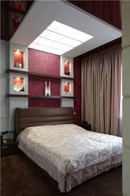 Schlafzimmer Beispiele Bilder Uncategorized Tolles Schlafzimmer Farb Ideen Mit Awesome